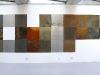 \'Found Drawings-Irwell Series